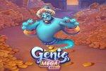Genie Mega Reels