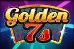 Golden 7s de Inspired Gaming