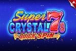 Super Crystal 7s