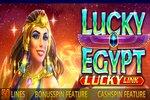 Lucky Egypt