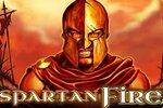 Spartan Fire