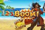 123 Boom