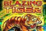 Blazing Tiger