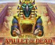 Amulet of Dead