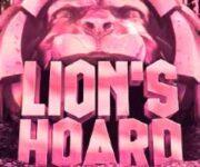 Lions Hoard